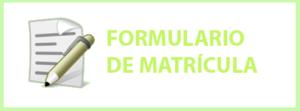 BOTON_MATRICULA