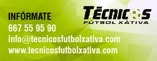 4banner-tecnicos-xativa-310x120-2
